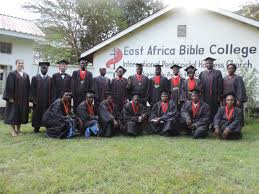 east africa bible college kevin and summer sneed u0027s weblog