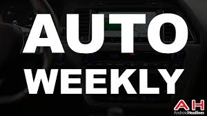 subaru legacy white 2018 android auto 2018 subaru legacy announced at chicago auto show