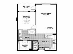 Studio And 1 Bedroom Apartments by Studio Apartment Design Studio Apartments Plans Apartment