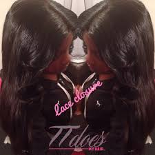 Hair Extensions St Louis Mo by Before And After Sew In Extensions By Tt With Hair From Hairinckc