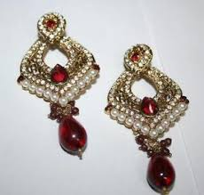 lotan earrings indian earrings ebay