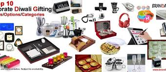 best corporate diwali gifts archives corporate gift ideas