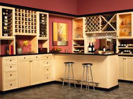 basement storage tips hgtv