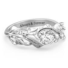 rings personalized by you jewlr