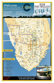 Charleston Sc Map 316 Best Travel Charleston Sc And Surrounding Areas Images On