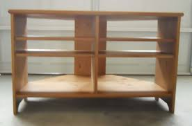 how to build a tv cabinet free plans corner cabinet for tv plans corner cabinets