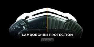logo lamborghini 3d jaguar logo cad ranger vector logo range rover logos image car
