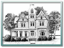 southern plantation house plans house plan 100 victorian house plans 11 small authentic historic