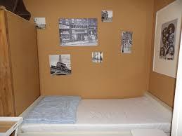 location chambre bruxelles chambre dans maison très au centre de bruxelles location