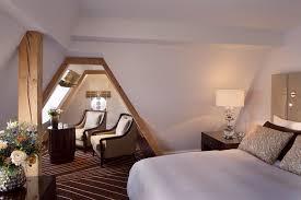villa silvana rooms at romantic hotel flims waldhaus flims