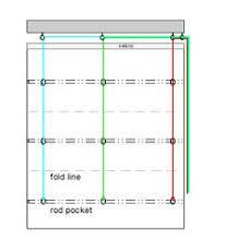 Window Blind String Https Web Archive Org Web 20080404211528 Http Www