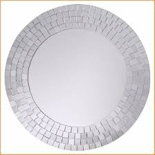 Round Bathroom Mirrors by Oval Bathroom Mirrors Image Of Oval Bathroom Mirrors Brushed