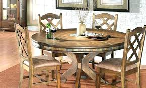 unusual round dining tables cool round dining tables for 8 8 dining table and chairs 6 seat