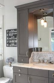 Bathroom Tower Cabinet Bathroom Vanities And Cabinets Lenox Country Linen Cabinet
