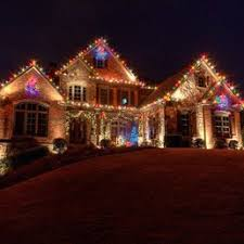 christmas decor of atlanta holiday decorating services 433