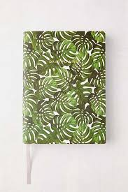 urban outfitters black friday notebooks personal journals urban outfitters