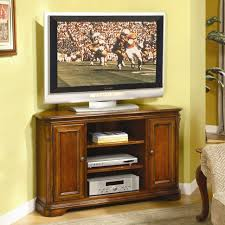 Small Bedroom Tv Stand Bedroom Furniture Sets Tv Entertainment Unit Cherry Wood Tv