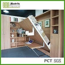 lit armoire bureau lit bureau escamotable pas cher armoires lits efutoncovers
