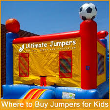 inflatables for sale archives ultimate jumpers