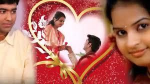Marathi Engagement Invitation Cards Matter Marathi Wedding Invitation Youtube
