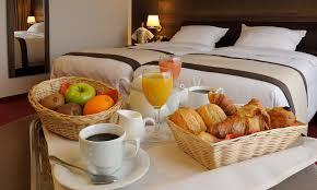 bruges cuisine hotel de medici in bruges book a hotel in the center of bruges