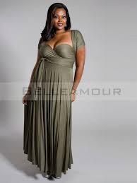 robe grise pour mariage meilleur robe habillee pour mariage taille 48 de cocktail grande