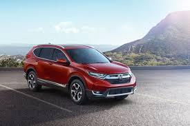 honda 7 seater car 2018 honda crv 7 seater launch price specifications