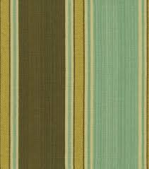 Yellow Home Decor Fabric 104 Best Home Fabrics Images On Pinterest Home Decor Fabric