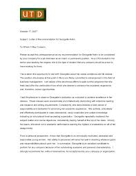 bowden letter of refferencectober 17 2