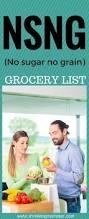 best 25 sugar free food list ideas on pinterest carb list
