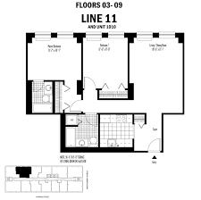 orange grove residences floor plan the gotham jc apartment rentals applied property company