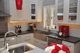 subway tiles backsplash kitchen the kitchen design ideas then brick subway tile backsplash decor