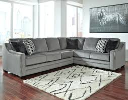 Left Facing Sectional Sofa Left Sectional Sofa Contemporary 2 Piece Sectional With Left Sofa