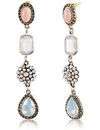 earrings accessorize accessorize women s earrings buy accessorize women s earrings