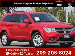 tracy dodge used cars 58 best images about excellent used cars of premier cdjr tracy on