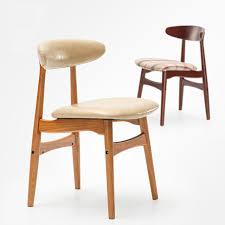 dossier de chaise minimaliste moderne cendres à manger chaise en bois massif chaise