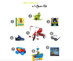 water table for 5 year old best birthday gifts for a 1 year old oy