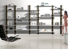 Libreria A Cubi Ikea by Libreria Shark Scaffali Morelato Architonic