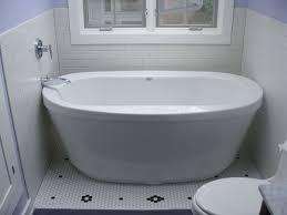 Bathroom With Shower And Bath Bathroom Remodeling Salem Design Ideas L Nw Tub Shower