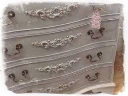 Decorative Furniture Home Chic Mouldings Com