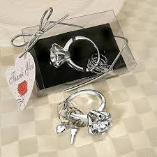 thank you wedding gifts the gifts for guests equal with thanks for coming wedding planning