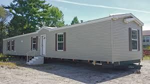 floor plans for single wide mobile homes single wide mobile home floor plans 2 bedroom u2013 bedroom at real estate