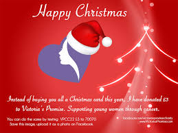 christmas cards to share on facebook christmas lights decoration