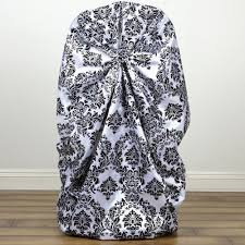 Chair Cover For Sale Chair Covers For Sale Wholesale 1 Chair Covers U2013 Gallery Images