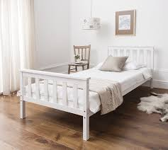 Bed Frame White Bed Frame With Storage Awesome Homes Find Out Single Bed