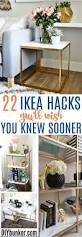 296 best my ikea playbook images on pinterest ikea ideas home