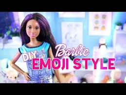 Barbie Style Doll Reviews And by 524 Best My Froggy Stuff Images On Pinterest American Girls
