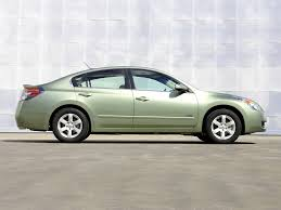 bentley u0027s new 277 235 100 nissan white car altima 2013 nissan altima price photos