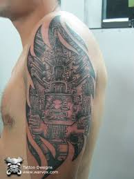 raimondi stela tattoo tattoo ideas pinterest tattoo tattoo