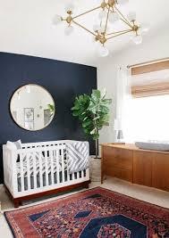 chambre bebe bleu 1001 idées pour une chambre bébé en bleu canard des pour